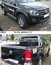 VW P/U AMAROK 10-16