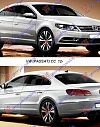 VW CC 12-