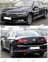 VW PASSAT 15-