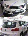 VW TIGUAN 11-16