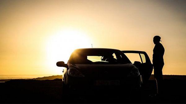 Spremite vozilo za lepo vreme i uživajte u suncu
